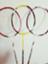 id:badmintonApoo