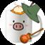 id:baka551
