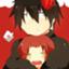 id:bakayarouno-to