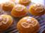 bakingdiary