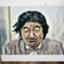 id:bakodayo-basu3