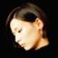bambi_yoshikawa
