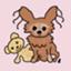 id:bambilog