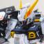 id:ban367