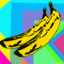 id:banana_banana
