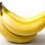id:bananadx