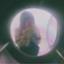 id:bandhyow
