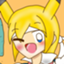 id:bandmewtwoyuyuko