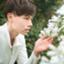 id:bandsmankoki