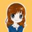 id:bangs_chan