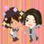 id:banri_k25