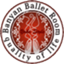 banyan-ballet