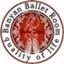 id:banyan-ballet
