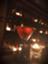 bar-alflayla
