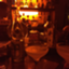 id:bar_virgo