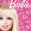 barbie66
