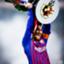 id:barcelonaFCB