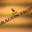 bardragonfruit2002