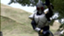 id:baretoruken