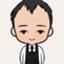 id:barkitaro