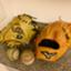 baseballdad