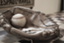 id:baseballequipment