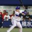 id:baseballmasato