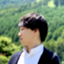 id:bashi_kurume