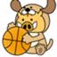 basket-blog