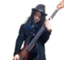 bass-note