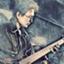 bassline_jp