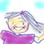 id:batabatamaman