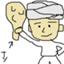 id:batachiki