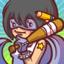 id:batgirlnews