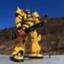 battleformation71