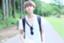 id:baya_kodai