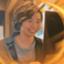 id:bayashi_free