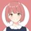 id:bayashipapa