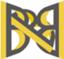 bbb_network