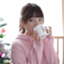 bbb_tomopan