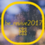 id:be_revive2017