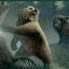 id:bear04bear04