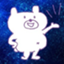bearblogkome