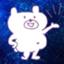 id:bearblogkome