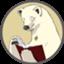 id:bearhawk99