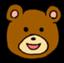 bearkurou