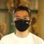 id:beat91