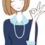 id:beauty_lab