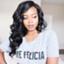 id:beautyforeverhairblog