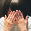 id:beautyhealthyblogizumi